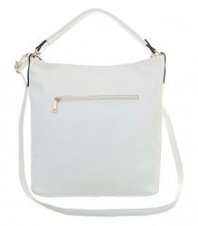 Dámska elegantná kabelka Q5009 #2