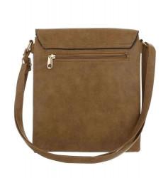 Dámska elegantná kabelka Q5290 #2