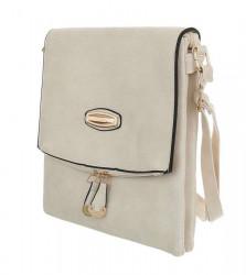 Dámska elegantná kabelka Q5291 #1