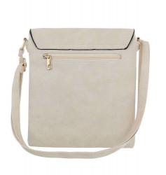 Dámska elegantná kabelka Q5291 #2