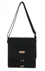 Dámska elegantná kabelka Q5292