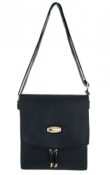 Dámska elegantná kabelka Q5293