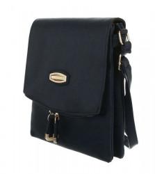 Dámska elegantná kabelka Q5293 #1