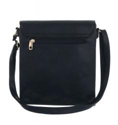 Dámska elegantná kabelka Q5293 #2