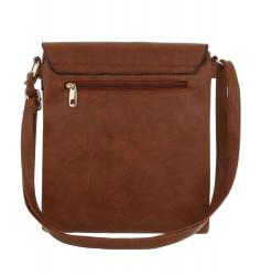 Dámska elegantná kabelka Q5294 #2