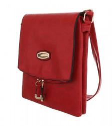 Dámska elegantná kabelka Q5295 #1