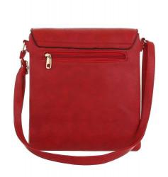 Dámska elegantná kabelka Q5295 #2