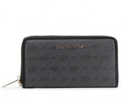 Dámska elegantná peňaženka Blu Byblos L1997