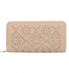 Dámska elegantná peňaženka Q2675