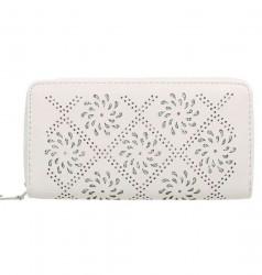 Dámska elegantná peňaženka Q2677