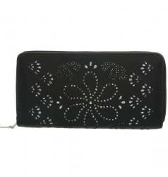 Dámska elegantná peňaženka Q2678