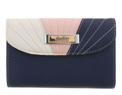 Dámska elegantná peňaženka Q3204