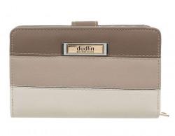 Dámska elegantná peňaženka Q3211