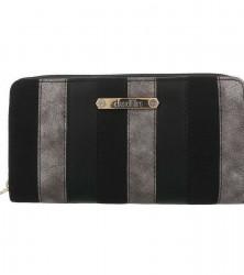 Dámska elegantná peňaženka Q3468