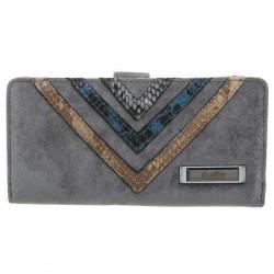 Dámska elegantná peňaženka Q3582
