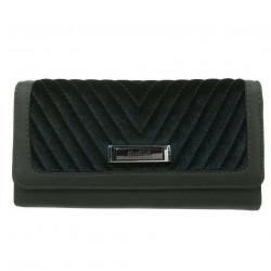 Dámska elegantná peňaženka Q3584
