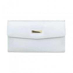 Dámska elegantná peňaženka Q5003