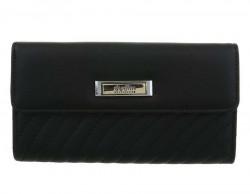 Dámska elegantná peňaženka Q5326