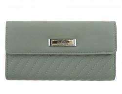 Dámska elegantná peňaženka Q5328