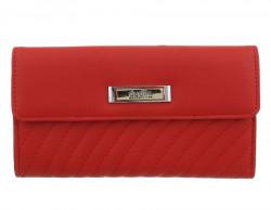 Dámska elegantná peňaženka Q5329