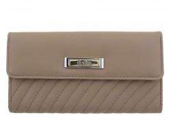 Dámska elegantná peňaženka Q5330