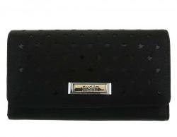 Dámska elegantná peňaženka Q5343