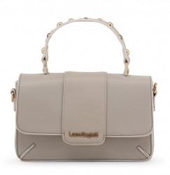 Dámska elegantná taška Laura Biagiotti L2933