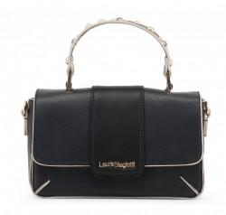 Dámska elegantná taška Laura Biagiotti L2934