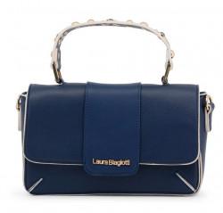 Dámska elegantná taška Laura Biagiotti L2935