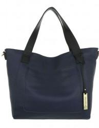Dámska elegantná taška Q3464