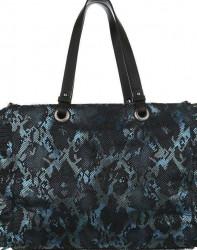 Dámska elegantná taška Q3544