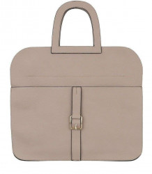 Dámska elegantná taška Q5716