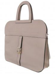 Dámska elegantná taška Q5716 #1
