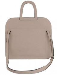 Dámska elegantná taška Q5716 #2