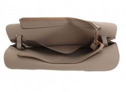 Dámska elegantná taška Q5716 #3