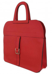 Dámska elegantná taška Q5717 #1