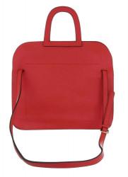 Dámska elegantná taška Q5717 #2