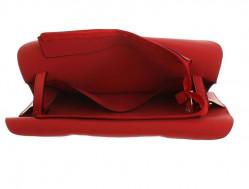 Dámska elegantná taška Q5717 #3