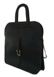 Dámska elegantná taška Q5718 #1