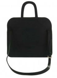 Dámska elegantná taška Q5718 #2