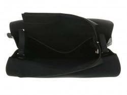 Dámska elegantná taška Q5718 #3