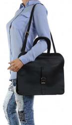 Dámska elegantná taška Q5718 #4