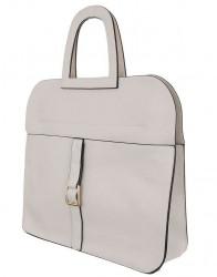 Dámska elegantná taška Q5719 #1