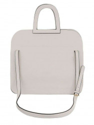 Dámska elegantná taška Q5719 #2