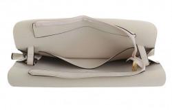 Dámska elegantná taška Q5719 #3