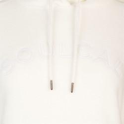 Dámska fleecová mikina SoulCal H8352 #2