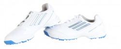 Dámska golfová obuv Adidas Adizero Šport P5728