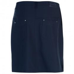 Dámska golfová sukňa Slazenger H4661 #1