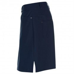 Dámska golfová sukňa Slazenger H4661 #2