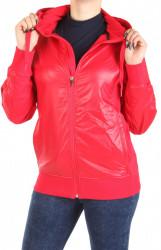 Dámska jarná bunda Elevate W1185